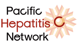 Pacific Hepatitis C Network